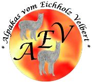 Alpakas vom Eichholz in Velbert